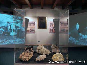 Baveno: una visita online tra i marmi di pregio | Sempione News - Sempione News