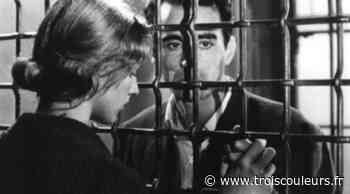 [LE FILM DU SOIR] « Pickpocket » de Robert Bresson, à voir sur mk2 Curiosity - TROISCOULEURS - TroisCouleurs