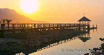 Lago de Chapala, el más grande de México y con mucho por ver - masmexico