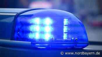 15-Jähriger aus Hallstadt wurde vermisst - Nordbayern.de