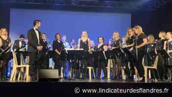 L'harmonie d'Estaires reporte ses festivités - L'Indicateur des Flandres