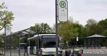 Rietberg unterstützt Busunternehmen im Schülerspezialverkehr mit Sonderzahlung - Neue Westfälische