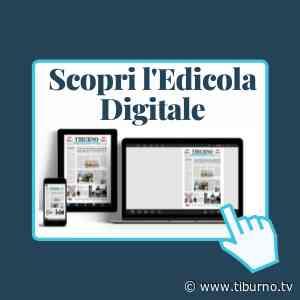 Fiano Romano - Riapertura Ecocentro ed Ecosportello comunale - Tiburno.tv