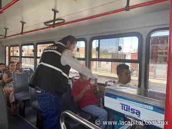 Suman 124 Casos De COVID 19 En San Luis Potosi - La Capital