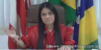 Servidores da prefeitura de Lauro de Freitas devem sofrer redução no salário - Jornal Correio