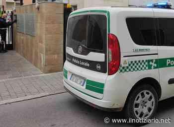 Da Varedo a Limbiate a piedi: anziana malata salvata dalla Polizia locale - Il Notiziario
