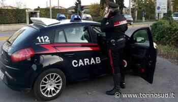 PIOSSASCO - Quattro amici con una birra: arrivano i carabinieri. Tre multati, uno scappa - TorinoSud