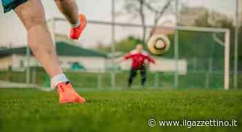 Il calciatore 16enne di Resana fuori dal coma: «Papà, voglio allenarmi» - Il Gazzettino