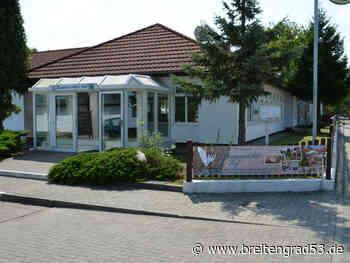 Ostsee 4 Tage Usedom Urlaub Pommerscher Hof Hotel Reise-Gutschein Zinnowitz - breitengrad53.de