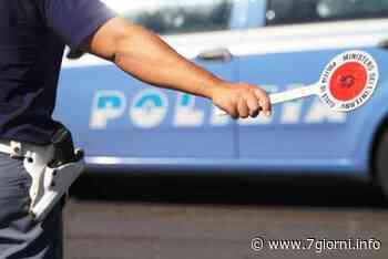 Da Bologna a Melegnano per comprare droga: 38enne denunciata - 7giorni