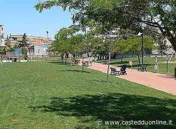 """Assemini, dal 4 maggio riaprono i parchi e il cimitero: """"Serve responsabilità o saremo costretti a richiudere"""" - Casteddu on Line"""