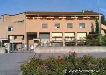 Alla casa di riposo Longhi-Pianezza nessun contagio - Varesenews