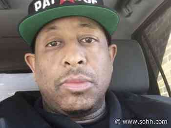 SOHH Beat King Battle - DJ Premier Needs Votes To Beat Dr. Dre In Veteran Producers Round 1 – - SOHH
