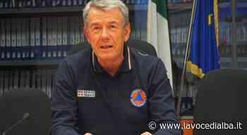 """Regione, l'emergenza richiama in campo i """"riservisti"""" Coccolo e Monchiero - LaVoceDiAlba.it"""
