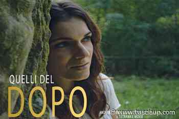 Premiato negli Stati Uniti un film girato a Vitorchiano - TusciaUp