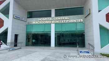 Todavía sin convenios por COVID-19, hospitales privados del Istmo de Tehuantepec - NVI Noticias