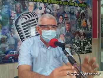Decretan el uso obligatorio de mascarillas en el distrito de Macaracas - La Prensa Panamá