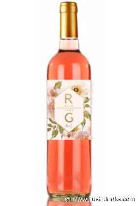 Rock Grace's Rock Grace Ruby Reserve wine alternative - Product Launch - just-drinks.com
