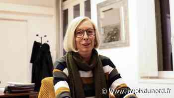 À Beuvry, la maire Nadine Lefebvre annonce que les écoles ne rouvriront pas le 11 mai - La Voix du Nord