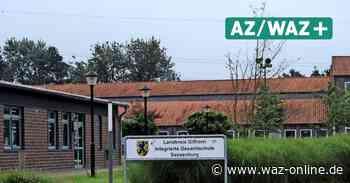 Corona-Krise - Zum Schulstart in Gifhorn ruckelt es überall noch ein wenig - Wolfsburger Allgemeine