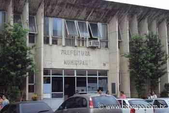 Pedro Leopoldo flexibiliza abertura de estabelecimentos a partir de segunda - O Tempo