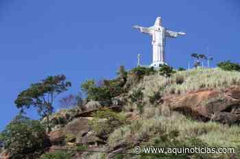 Moradores do Morro da Palha, em Mimoso do Sul, são diagnosticados com coronavírus - Aqui Notícias - www.aquinoticias.com