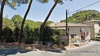 Volterra: nuovi posti letto di cure intermedie e sviluppo della chirurgia programmata - PisaToday