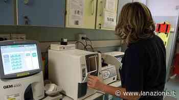 Volterra, pioggia di donazioni per l'ospedale - LA NAZIONE