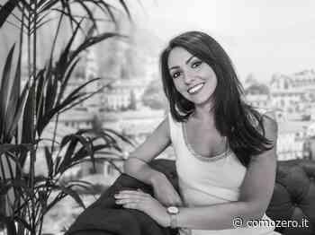 """Sara (Lakeside Real Estate Menaggio) sfata leggende: """"I turisti torneranno. No a svendite e improvvisati"""" - ComoZero"""