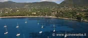 Spiagge libere e cittadini responsabili - Qui News Elba