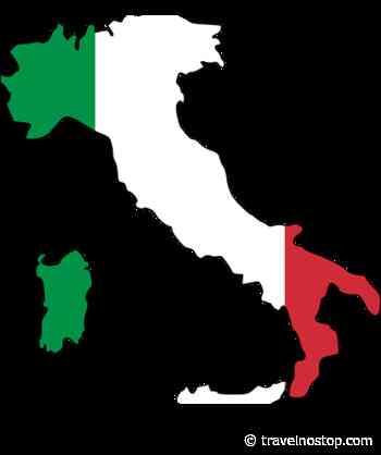 L'Italia e la Geopolitica: la metafora d'autore di Antonio Piraino - Travelnostop - Travelnostop.com