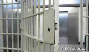 En Honda preocupa el traslado de guardianes de la cárcel de Guaduas - Caracol Radio