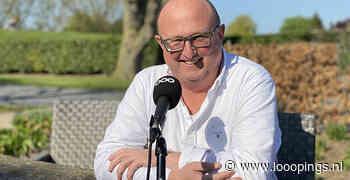 Podcast: hoe is het nu met voormalig Slagharen-directeur Wouter Dekkers? - Looopings.nl