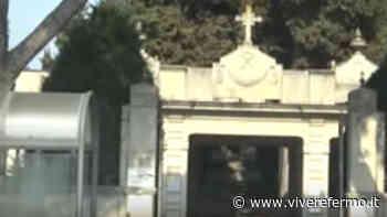 Porto San Giorgio: Il Comune riapre il cimitero da lunedì 4 maggio - Vivere Fermo