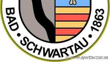 VfL Bad Schwartau präsentiert Neuzugang vom ATSV Stockelsdorf - Sportbuzzer