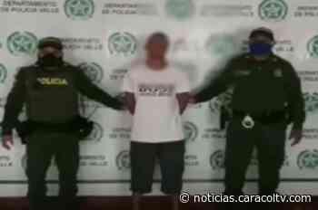 Eso le pasa por no hacer caso: hombre acabó en la cárcel tras 5 comparendos por violar cuarentena - Noticias Caracol