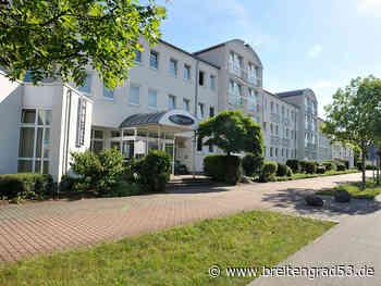 Rhein 3 Tage Urlaub Hotel Residenz Limburgerhof 4 Sterne Reise-Gutschein - breitengrad53.de