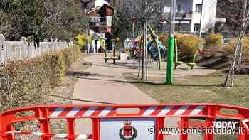 Coronavirus a Chiavenna, Della Bitta ai suoi cittadini: «Da lunedì inizia una nuova fase. Facciamo un patto» - SondrioToday