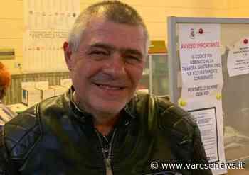 Samarate: nuovo caso di Coronavirus - Varesenews