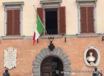 Alleanza Democratica Civica e Progressista al comune di Orbetello - Maremmanews