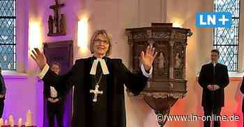 """""""Liveline""""-Gottesdienst aus Ratzeburg fasziniert mit Youtube-Streams - Lübecker Nachrichten"""
