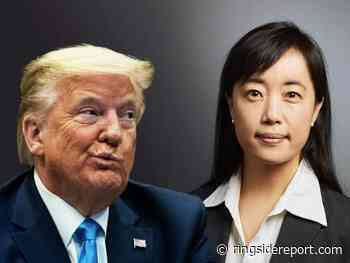 Doctor Bandy Lee Is Back Again to Talk About the Insanity of Donald J. Trump – MUST READ For All Voting Americans! - Ringside Report