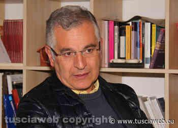 """""""Ripetiamo: a quale titolo Castagnaro opera all'ospedale di Montefiascone?"""" - Tusciaweb.eu - Tuscia Web"""