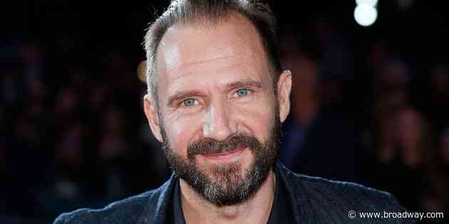 Ralph Fiennes Confirmed for Matilda Movie; Killing Eve's Jodie Comer Eyes Miss Honey Role - Broadway.com