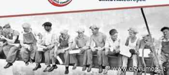 Primo maggio, Rifondazione Comunista ricorda le vertenze di Colonnella e Martinsicuro - Cityrumors Abruzzo