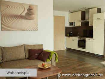 Schwäbische Alb 4 Tage Gruppen-Reise Lauchheim Business Homes Apartment Hotel - breitengrad53.de
