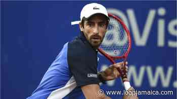French Open rescheduling rushed and selfish, says Pablo Cuevas - Loop News Jamaica