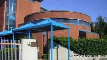 TROFARELLO - Alla casa di riposo Trisoglio quindici ospiti guariti dal covid - TorinoSud