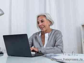 Was Arbeitnehmer bei der Altersteilzeit beachten sollten - Freie Presse