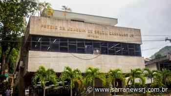 Prefeitura de Cantagalo divulga resumo das ações contra o coronavírus - Serra News